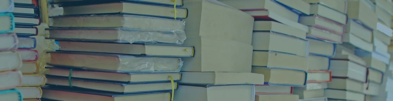 slider-bookpile